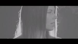 Jesper Munk - Courage for love | Musik | Was is hier eigentlich los?