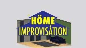 Der IKEA-Möbelbau-Simulator: Höme Improvisåtion | Nerd-Kram | Was is hier eigentlich los? | wihel.de