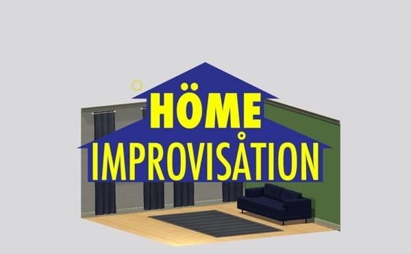 der-ikea-moebelbau-simulator-hoeme-improvisation