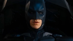 Die Evolution des Batman | Kino/TV | Was is hier eigentlich los? | wihel.de