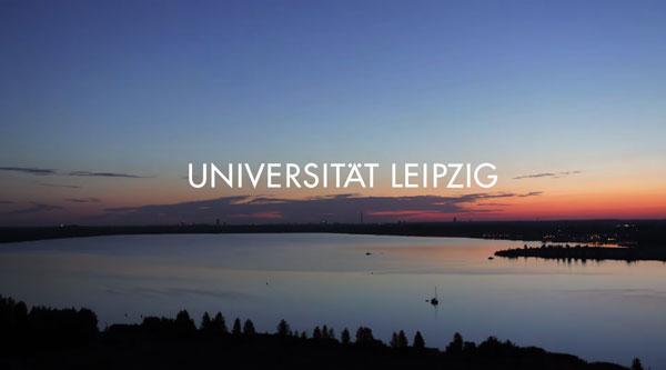 Ein kleines Werbefilmchen der Universität Leipzig | Travel | Was is hier eigentlich los? | wihel.de