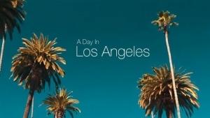 Ein Tag in Los Angeles | Travel | Was is hier eigentlich los? | wihel.de