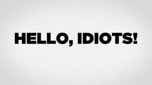 Geld! The Idiot's Guide to Money | Animation | Was is hier eigentlich los? | wihel.de