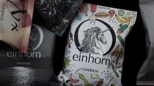 Gewinnspiel: Let's all be unicorns | Gadgets | Was is hier eigentlich los? | wihel.de