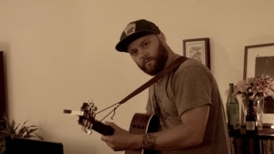 Jeff Beadle - How Calmly | Musik | Was is hier eigentlich los? | wihel.de