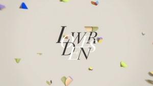 Lower Dens - To Die in L.A. | Musik | Was is hier eigentlich los? | wihel.de