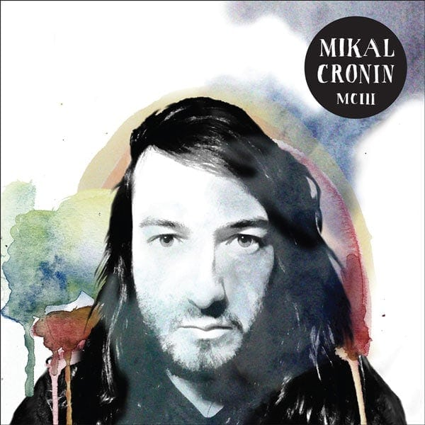 Mikal Cronin - Made My Mind Up | Musik | Was is hier eigentlich los? | wihel.de