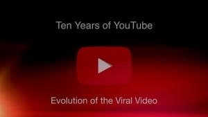 Nachträglich zum Geburtstag: Die viralsten Videos auf Youtube | Lustiges | Was is hier eigentlich los? | wihel.de