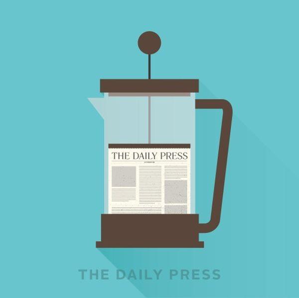 Punny Pixels - Die besten Wortspiele, die ihr heute sehen werdet