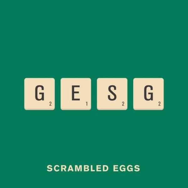 Punny Pixels - Die besten Wortspiele, die ihr heute sehen werdet | Lustiges | Was is hier eigentlich los? | wihel.de