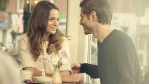 [Sponsored] Parship präsentiert: Zeitgeist: Liebe | sponsored Posts | Was is hier eigentlich los?