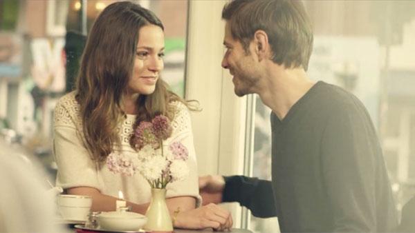 [Sponsored] Parship präsentiert: Zeitgeist: Liebe | sponsored Posts | Was is hier eigentlich los? | wihel.de