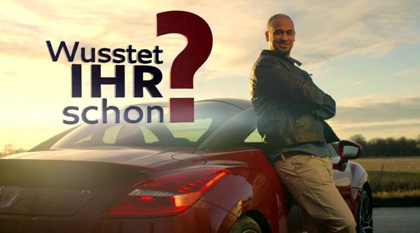 Sponsored: Wusstet Ihr schon?: Bremsanlage | sponsored Posts | Was is hier eigentlich los? | wihel.de