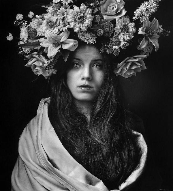 © Emanuele Dascanio