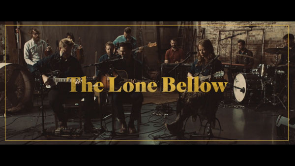 the-lone-bellow-fake-roses