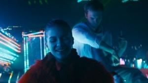 Tove Styrke - Ego | Musik | Was is hier eigentlich los? | wihel.de