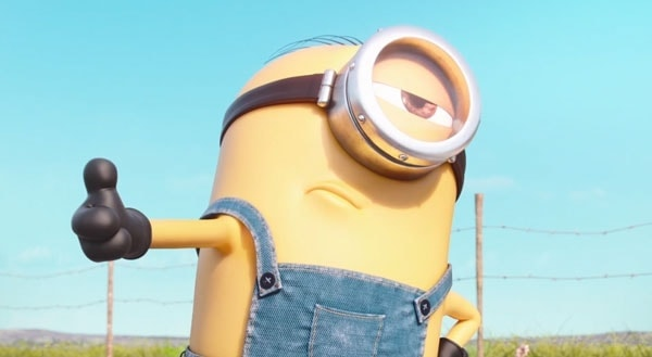trailer-no-2-die-minions