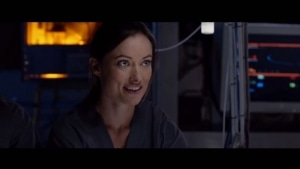 Trailer: The Lazarus Effect | Kino/TV | Was is hier eigentlich los? | wihel.de
