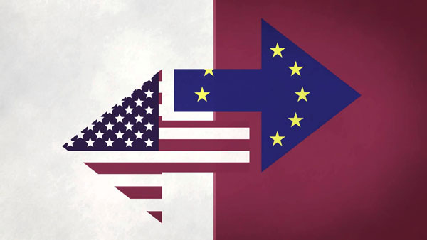 Was ist eigentlich TTIP
