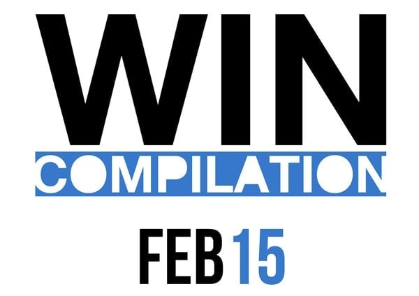 win-compilation-im-februar-2015