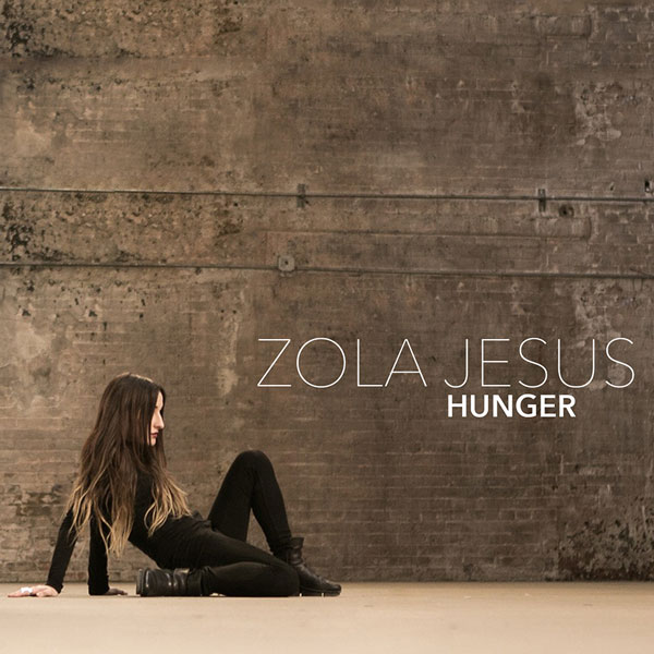 Zola Jesus - Compass | Musik | Was is hier eigentlich los? | wihel.de