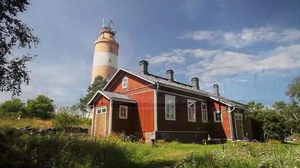 A nordic year von Jan Fröjdman | Travel | Was is hier eigentlich los?