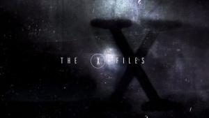 Alternatives Intro für Akte X | Kino/TV | Was is hier eigentlich los? | wihel.de