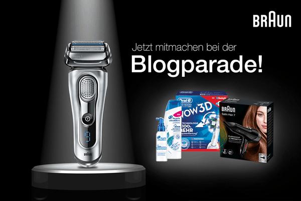Blogparade: Perfektion bis ins letzte Detail! | sponsored Posts | Was is hier eigentlich los? | wihel.de