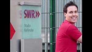 Das Bewerbungsvideo des Yves-Jérôme Bodamer | Lustiges | Was is hier eigentlich los?