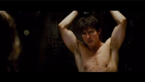 (Der richtige) Trailer: Mission Impossible - Rogue Nation | Kino/TV | Was is hier eigentlich los? | wihel.de