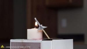 DIY-Raketenwerfer | Gadgets | Was is hier eigentlich los? | wihel.de