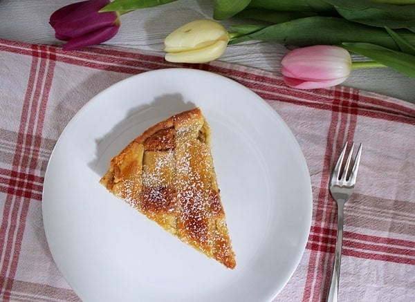 line-back-doch-mal...-bakewell-tart-mit-mandelfuellung-und-marmelade-03