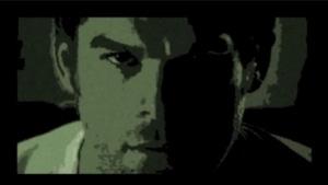 Minispiel: Dexter Morgan's Morgenroutine | Nerd-Kram | Was is hier eigentlich los?