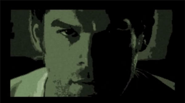 Minispiel: Dexter Morgan's Morgenroutine | Nerd-Kram | Was is hier eigentlich los? | wihel.de