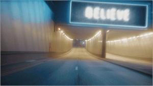 Mumford & Sons - Believe | Musik | Was is hier eigentlich los? | wihel.de