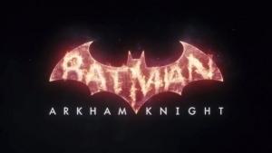Neuer Trailer: Batman - Arkham Knight | Nerd-Kram | Was is hier eigentlich los?