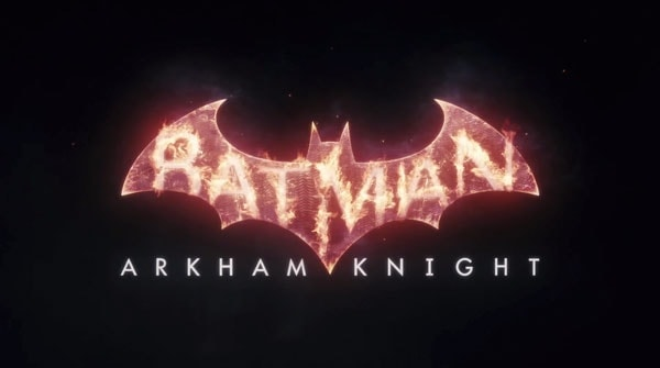 Neuer Trailer: Batman - Arkham Knight