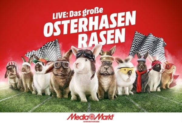 Sponsored: Das große Osterhasenrasen | sponsored Posts | Was is hier eigentlich los?