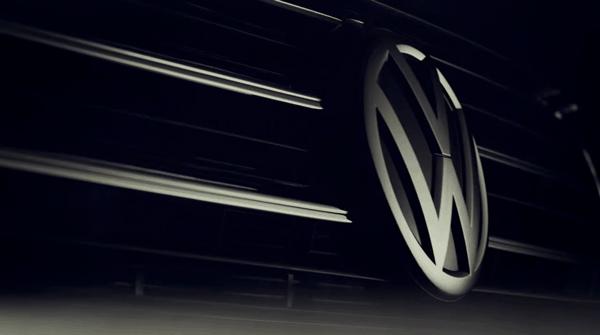 Sponsored: Erwarten Sie Großes! VW und die Zahl 6