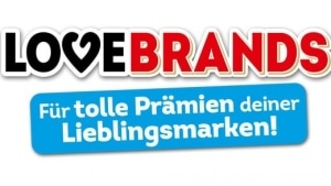 [Sponsored] Ferrero Lovebrands - Die Prämien | sponsored Posts | Was is hier eigentlich los? | wihel.de