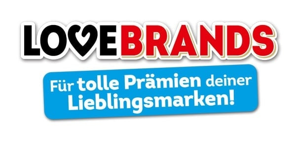 [Sponsored] Ferrero präsentiert: Die Lovebrands