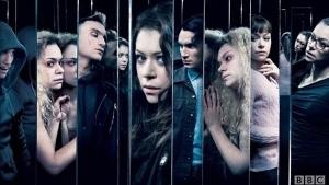 Trailer: Die 3. Staffel von Orphan Black | Kino/TV | Was is hier eigentlich los? | wihel.de