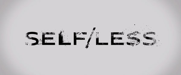 trailer-selfless