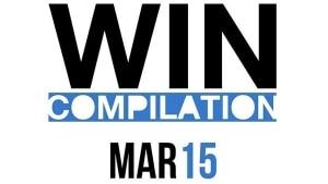 Win-Compilation im März 2015 | Win-Compilation | Was is hier eigentlich los? | wihel.de