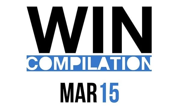 win-compilation-im-maerz-2015