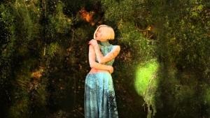 Aurora - Running With The Wolves | Musik | Was is hier eigentlich los?
