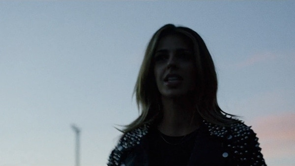 Brooke Fraser - Kings & Queens | Musik | Was is hier eigentlich los? | wihel.de