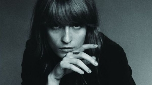 Florence  + The Machine - Ship to wreck | Musik | Was is hier eigentlich los? | wihel.de