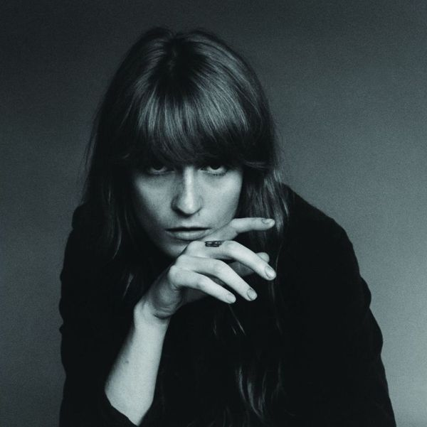 Florence  + The Machine - Ship to wreck | Musik | Was is hier eigentlich los?