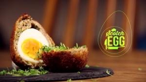 Foodporn-Eierschlacht | Awesome | Was is hier eigentlich los? | wihel.de